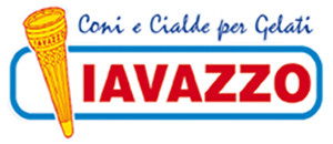 IAVAZZO