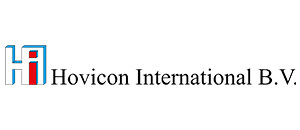 Hovicon International