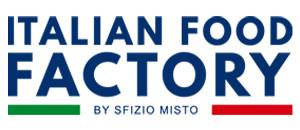 ITALIAN FOOD FACTORY